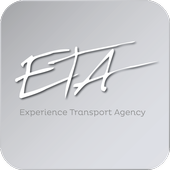 Experience Transport Agency icon