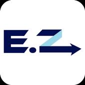 E.Z Trans Express icon