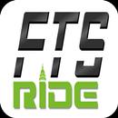 FTS Ride APK