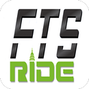 FTS Ride APK