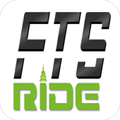 FTS Ride icon