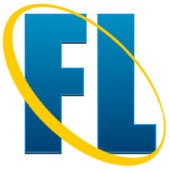 FLASH LIMOUSINE AND BUSES icon