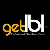 GetLBL Corp. icon
