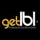 GetLBL Corp. APK