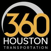 360 Houston Transportation INC icon