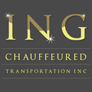 ING Chauffeured Transportation APK