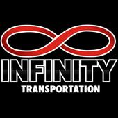 Infinity Transportation icon