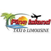 Pine Island Taxi & Limousine icon