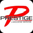 Prestige-Limousine-Service.com APK