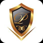 Prime Limo & Car Service icon