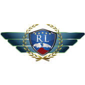 Reserve Limo Global icon