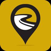 Ride Simply, LLC. icon