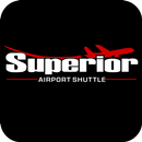Superior Airport Shuttle APK
