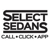 Select, LLC icon