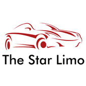 The Star Limo icon