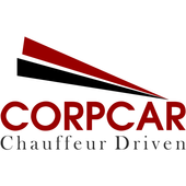CORP CAR icon