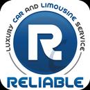 RELIABLE CAR & LIMO APK