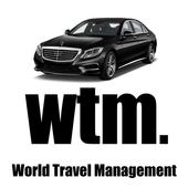 World Travel Management LLC icon