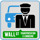 Wall Street Transport & Limo APK