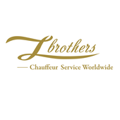 Z Brothers icon