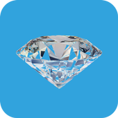 Limo Diamond Passenger icon