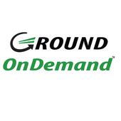 GroundOnDemand icon