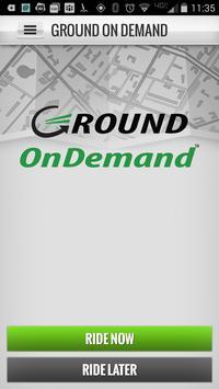 GroundOnDemand screenshot 5