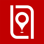 LimoLogix Driver icon