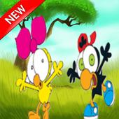 Limon Ile Zeytin Oyunlari For Android Apk Download
