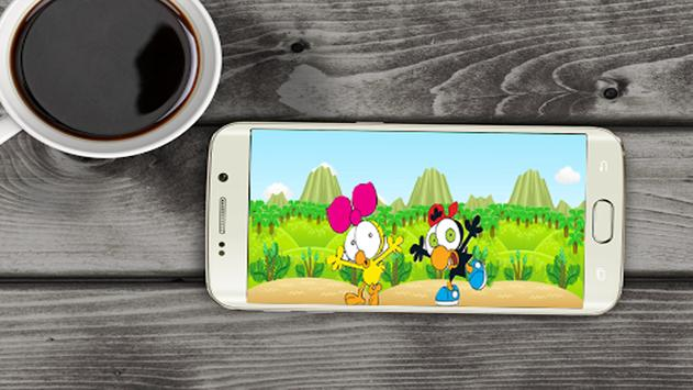 Limon Ile Zeytin Oyunlari Apk Game Free Download For Android