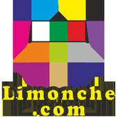 Limonche.com Custom Design icon
