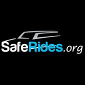 Safe Rides icon