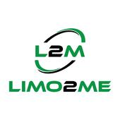 Limo2Me App icon