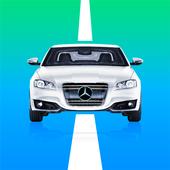 LimoSG icon