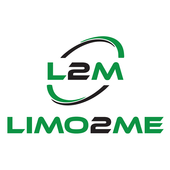 Limo2Me 2.0 icon