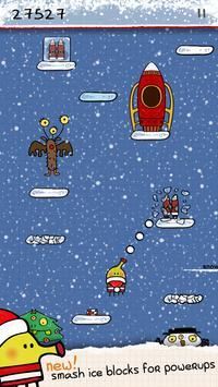 Doodle Jump apk screenshot