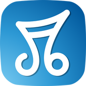 Jukebox 5D icon