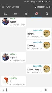 Jukebox 5D apk screenshot