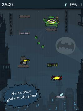 Doodle Jump Dc Heroes Batman For Android Apk Download