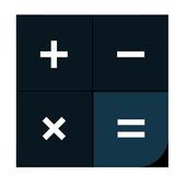 Scientific Calculator Limbwal icon