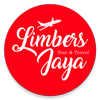 Limber Jaya Tour & Travel 圖標