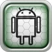 Limbo pc (Unreleased) icon