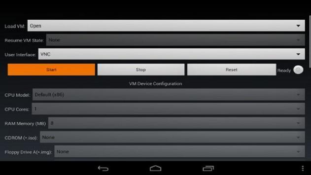 Limbo pc (Unreleased) apk screenshot