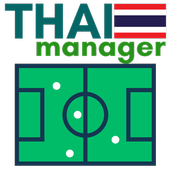 ThaiManager icon