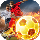 Football Master - Chain Eleven icon