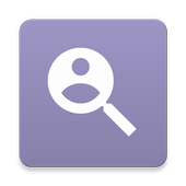Strangers Video Chat icon