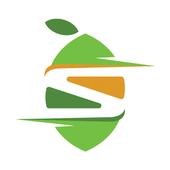 LimeSlice icon