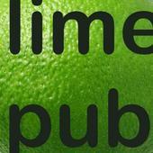 Lime Pub icon