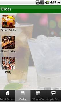 Lime Pub screenshot 2