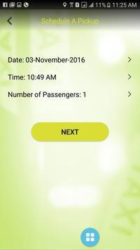 Limer apk screenshot